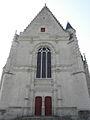 Montrésor (37) Collégiale Saint-Jean-Baptiste 01.JPG