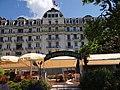 Montreux, Switzerland - panoramio (56).jpg
