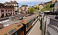 Montreux Railway station - panoramio.jpg