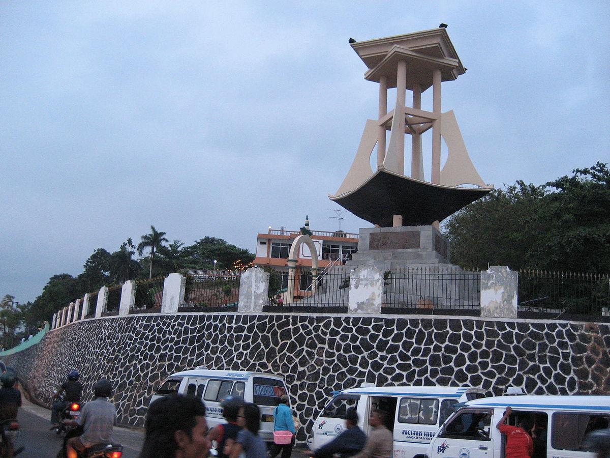 bintan  u2013 travel guide at wikivoyage