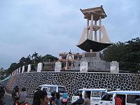 Monumen perjuangan Tanjung Pinang.JPG