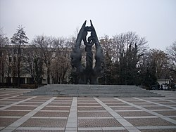 Monument-of-the-Unification.jpg