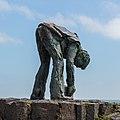 Monument afsluitdijk en omgeving 28-06-2019. (actm.) 11.jpg
