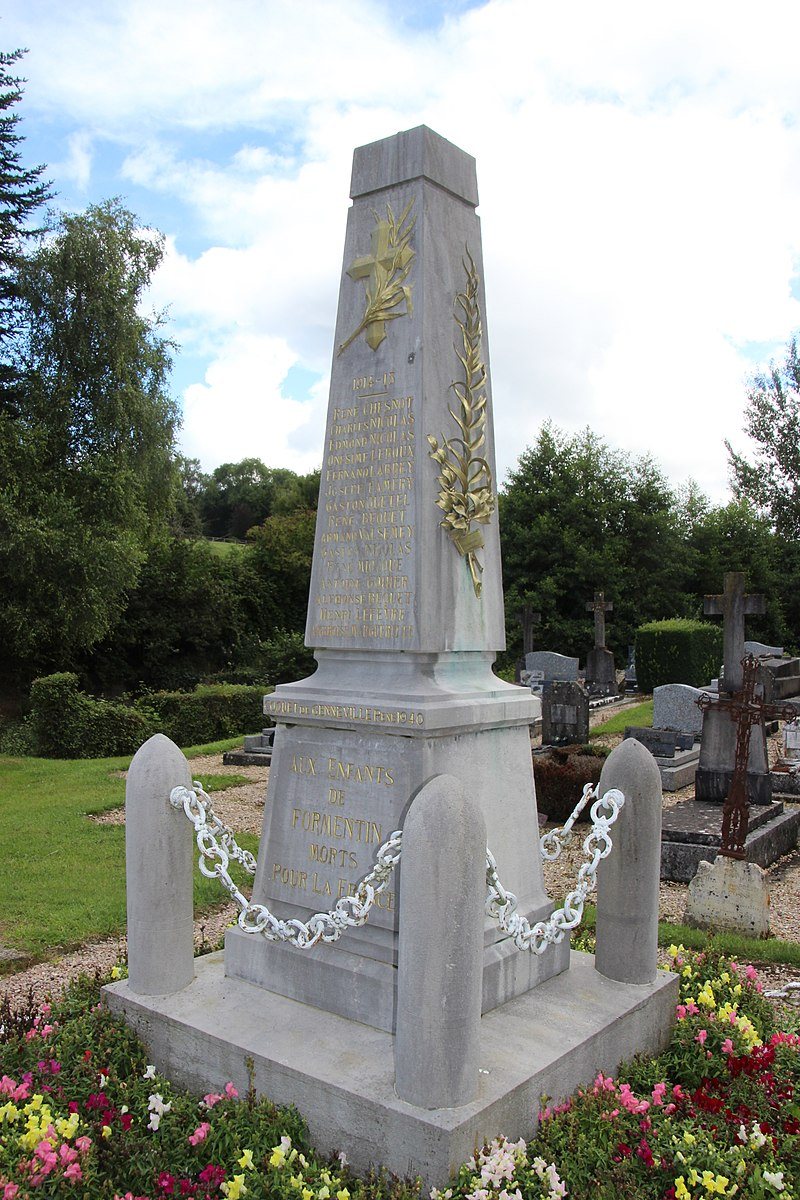 Monument aux morts Formentin.jpg