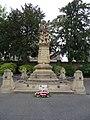 Monument aux morts cimtière de la chartreuse (Bordeaux).jpg