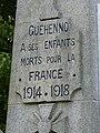 Monument aux morts de Guéhenno.jpg