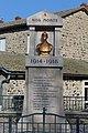 Monument morts Avenas 7.jpg