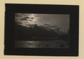 Moonlight on Maligne Lake (HS85-10-24785) original.tif