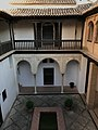 Moorish house, Granada, 2017-1.jpg