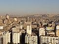 Moqattam - panoramio.jpg