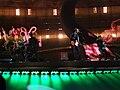 Mor ve Otesi, Turkey, Eurovision 2008, 2nd semifinal.jpg