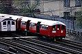Morden London Underground (6).jpg