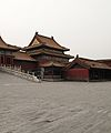 More Forbidden City (6230807532).jpg