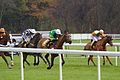 More of that and AP McCoy come to win the race.jpg