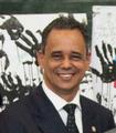 Moreno Vásquez 1.png