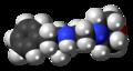 Morforex molecule spacefill.png