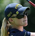 Morgan Pressel - Flickr - Keith Allison (4).jpg