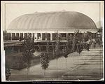 Mormon Tabernacle, Salt Lake City, C.R. Savage, Photo.jpg