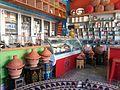 Moroccan Deli-cacy, Brunswick East, Melbourne, Australia.jpg