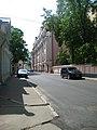 Moscow, B.Levshinskiy 10-1 (2012) by shakko 01.jpg