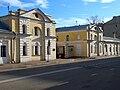 Moscow, Sadovnicheskaya 59-61 Nov 2010 02.JPG