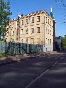 Справку из банка Сеченовский переулок трудовые книжки со стажем Селигерская улица