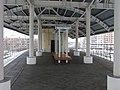 Moscow Monorail, Ulitsa Milashenkova station (Московский монорельс, станция Улица Милашенкова) (5579465150).jpg