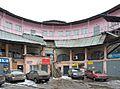 Moskva-oktabrskaya 20110319 125822 010.jpg