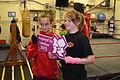 Moss Side Fire Station Boxing Club (7735835586).jpg