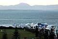 Mossel Bay, 6506, South Africa - panoramio (1).jpg