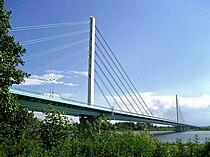 Most Solidarności w Płocku 4040.jpg