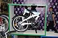 MotoBike-2013-IMGP9449.jpg