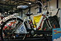 MotoBike-2013-IMGP9486.jpg