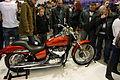 MotoBike-2013-IMGP9524.jpg