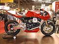 Moto Guzzi MGS-01 Corsa.jpg