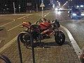 Moto rouge Strasbourg.jpg