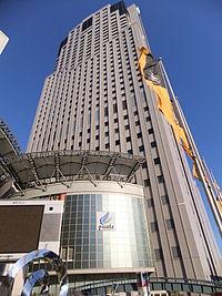 Motomachi CRED 20111116-3.JPG