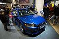 MotorShow 2007, Volvo - Flickr - Gaspa.jpg
