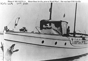 Motorboat Arvilla.jpg