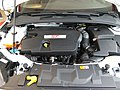 Motore ford focus st mk 3.5 2016.jpg