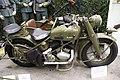 Motorrad Universal A 1000.jpg