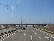 Motorway - Dagestan.JPG