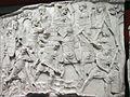 Moulage de la Colonne Trajane (EUR, Rome) (5911256989).jpg