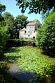 Moulin de Rambourg Photo La Roche-sur-Yon Agglomération, J. Auvinet.jpg