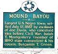 Mound bayou sign.jpg