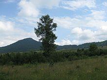 Mount Arjasar, Stepanavan.jpg