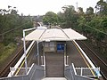 Mount Colah railway station.jpg