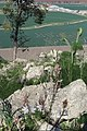 Mount Gilboa, Israel 15.jpg