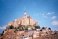 Mount St Michel.jpg
