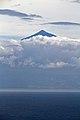Mount Teide from La Gomera 2 (8521345841).jpg